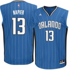 Orlando Magic - Shabazz Napier Replica NBA Dres