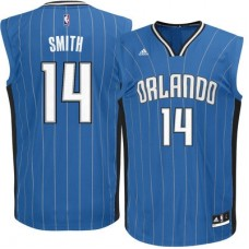 Orlando Magic - Jason Smith Replica NBA Dres