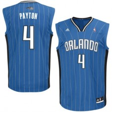 Orlando Magic - Elfrid Payton Replica NBA Dres