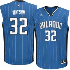 Orlando Magic - CJ Watson Replica NBA Dres