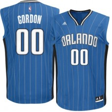 Orlando Magic - Aaron Gordon Replica NBA Dres