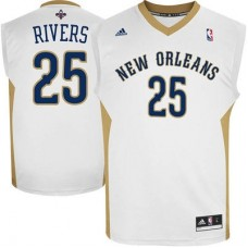 New Orleans Pelicans - Austin Rivers Replica NBA Dres