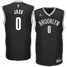 Brooklyn Nets - Jarrett Jack Replica NBA Dres