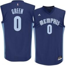 Memphis Grizzlies - JaMychal Green Replica NBA Dres