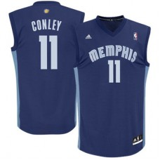 Memphis Grizzlies - Mike Conley Replica NBA Dres