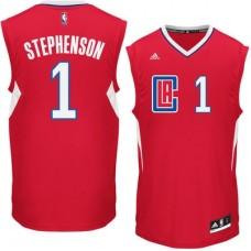 LA Clippers - Lance Stephenson Replica NBA Dres