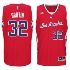 LA Clippers - Blake Griffin Swingman NBA Dres