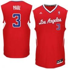 LA Clippers - Chris Paul Replica NBA Dres