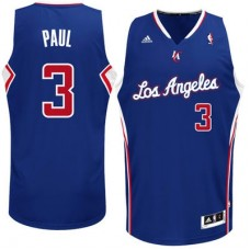LA Clippers - Chris Paul Swingman NBA Dres