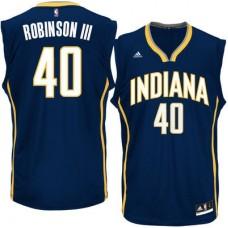 Indiana Pacers - Glenn Robinson III Replica NBA Dres