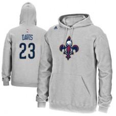 New Orleans Pelicans - Anthony Davis NBA Mikina s kapucňou