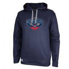 New Orleans Pelicans - Tip-Off Pullover NBA Mikina s kapucňou