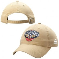New Orleans Pelicans - Slouch Adjustable NBA Čiapka