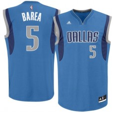 Dallas Mavericks - J.J. Barea Replica NBA Dres