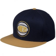 New York Knicks - Hook Snapback Adjustable NBA Čiapka
