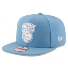 New York Knicks - Team Refresher 9FIFTY Snapback NBA Čiapka