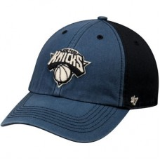 New York Knicks - Humboldt Franchise Fitted NBA Čiapka