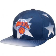New York Knicks - Award Ceremony Snapback NBA Čiapka