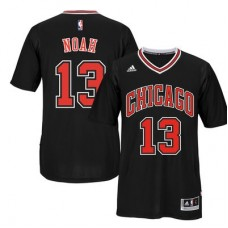 Chicago Bulls - Joakim Noah Swingman NBA Dres