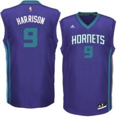 Charlotte Hornets - Aaron Harrison Replica NBA Dres