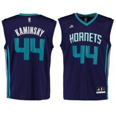 Charlotte Hornets - Frank Kaminsky Replica NBA Dres