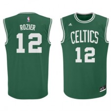 Boston Celtics - Terry Rozier Replica NBA Dres