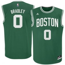 Boston Celtics - Avery Bradley Replica NBA Dres