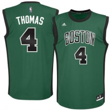 Boston Celtics - Isaiah Thomas Replica NBA Dres