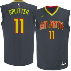 Atlanta Hawks - Tiago Splitter Replica NBA Dres