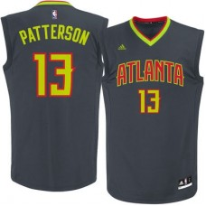 Atlanta Hawks - Lamar Patterson Replica NBA Dres