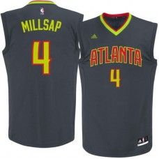 Atlanta Hawks - Paul Millsap Replica NBA Dres