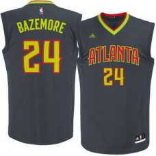 Atlanta Hawks - Kent Bazemore Replica NBA Dres