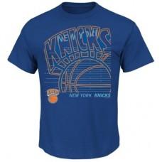 New York Knicks - Hardwood Classic Hook-Up NBA Tričko