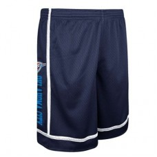 Oklahoma City Thunder - Originals Mesh NBA Kraťasy