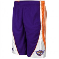 Phoenix Suns - Flash FF NBA kraťasy