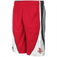 Houston Rockets - Flash FF NBA kraťasy