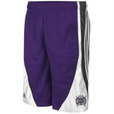 Sacramento Kings - Flash FF NBA kraťasy