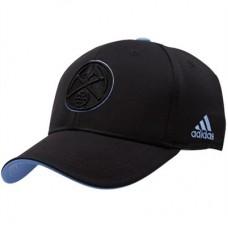 Denver Nuggets - Tonal Flex FF NBA čiapka