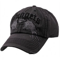 Denver Nuggets - Vida Clean Up FF NBA čiapka