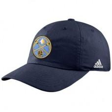 Denver Nuggets - Slouch FF NBA čiapka
