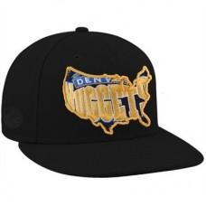 Denver Nuggets - Insider FF NBA čiapka