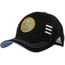 Denver Nuggets - Official Team FF NBA čiapka