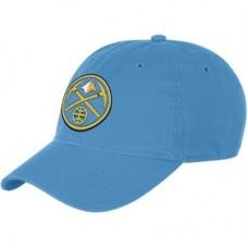 Denver Nuggets - Basic Logo FF NBA čiapka