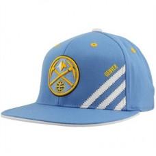 Denver Nuggets - 210 FF NBA čiapka