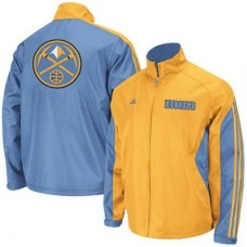 Denver Nuggets - Midweight Fan NBA bunda