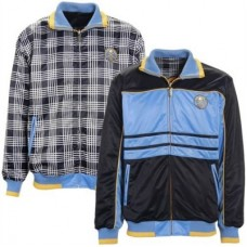 Denver Nuggets - SAC Reversible FF NBA bunda