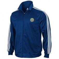 Denver Nuggets - 3-Stripe Fan NBA bunda