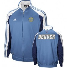 Denver Nuggets - On Court Fan NBA bunda