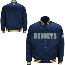 Denver Nuggets - Exclusive Collection NBA bunda