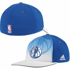 Dallas Mavericks - Draft NBA Čiapka